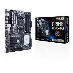 ASUS PRIME X370-PRO soc.AM4 X370 DDR4 ATX 3xPCIe USB3 GL iG DP HDMI 90MB0TD0-M0EAY0