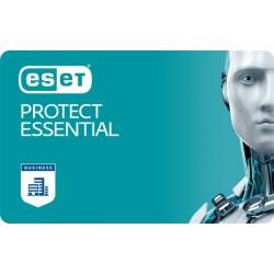 Predlženie ESET PROTECT Essential On-Prem 5PC-10PC / 1 rok...