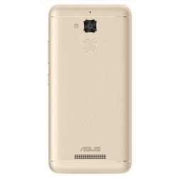 """ASUS ZenFone 3 Max ZC520TL 5,2"""" HD IPS Quad-core (1,50GHz) 2GB 32GB Dual SIM LTE Android 6.0 zlatý ZC520TL-4G076WW"""