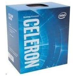 Intel® Celeron®, G5925,3.60GHz,4MB,LGA1200, BOX, UHD Graphics 610,...