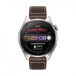 Huawei Watch 3 Pro Hnedy  55026781