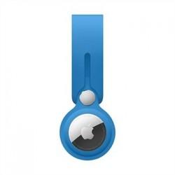 Apple AirTag Loop - Capri Blue MLYX3ZM/A
