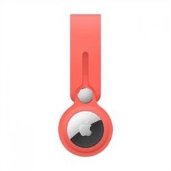 Apple AirTag Loop - Pink Citrus MLYY3ZM/A