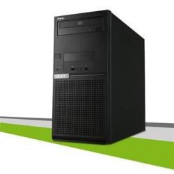 Acer Extensa M2710 Ci5-6400/4GB/256 GB SSD/DVDRW/klávesnice+myš/W10Pro s možností DG na Win7Pro DT.X0TEC.006
