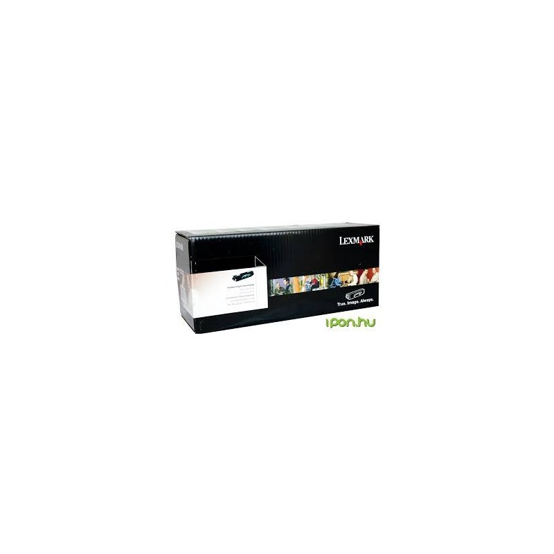 CS/CX31/41/51x Cyan Toner Cartridge Return - 2 300 stran 71B20C0
