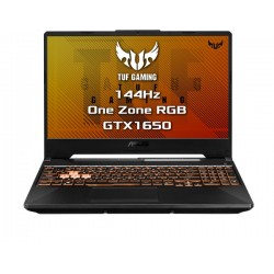 "ASUS TUF Gaming F15 FX506LH-HN121T Intel i5-10300H 15.6"" FHD IPS..."