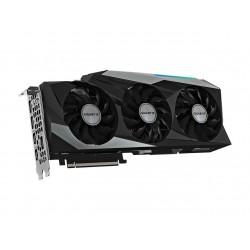 GIGABYTE VGA NVIDIA GeForce RTX 3080 Ti GAMING OC 12G, RTX 3080 TI...