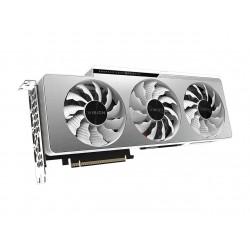 GIGABYTE VGA NVIDIA GeForce RTX 3080 Ti VISION OC 12G, RTX 3080 TI...