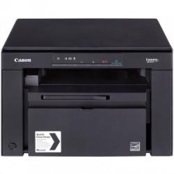 Canon i-SENSYS MF3010 + 2x toner 5252B034AA