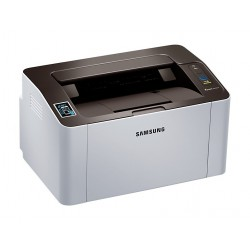 Samsung SL - M2026W, A4, 20ppm, 1200x1200dpi, GDI, USB, WiFi, NFC SL-M2026W/SEE