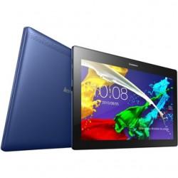 "LENOVO Tab 3 A10-70 10,1"" FHD WiFi Blue ZA0X0126CZ"
