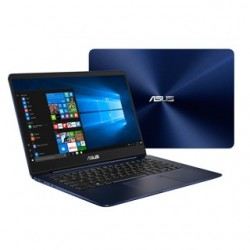 "ASUS UX430UA-GV004T 14"" FHD i5/256GB/8GB/Int/W10"