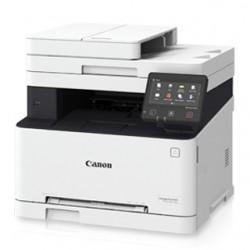 CANON Multifunkcia i-SENSYS MF633Cdw A4 1475C007