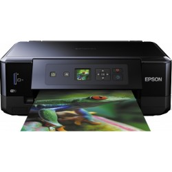 Epson Expression Premium XP-530, A4, All-in-one C11CE81402CE