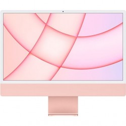 """APPLE iMac (2021) 23,5"""" 4.5K M1 8GPU/8/256/Int/Pin MGPM3SL/A"""