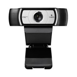 Logitech Webcam C930e HD 960-000972