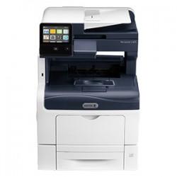 Xerox VersaLink C405 farebná MFP 35str/min, kopírka, skener, fax,...