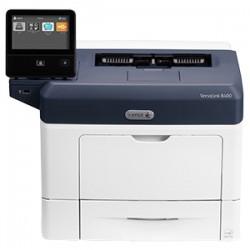 Xerox VersaLink B400 LASER PRINTER, 45 str/min, NET, duplex, zasobnik 550 listov B400V_DN