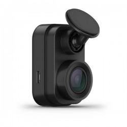 GARMIN Dash Cam Mini 2 - kamera pre záznam jázd 010-02504-10