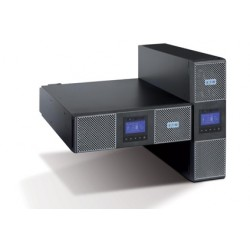 EATON UPS 1/1fáze, 9PX 2200i RT2U 9PX2200IRT2U