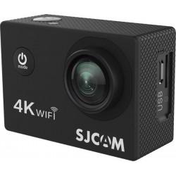 SJ4000 air, black, outdoorová športová kamera E61PSJ4000AIRB