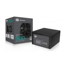 CoolerMaster MasterWatt 500W MPX-5001-ACABW-EU