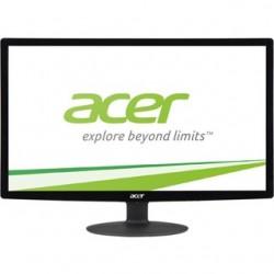 """LCD ACER 24"""" S240HLbid FHD ET.FS0HE.005"""
