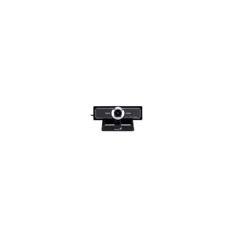 WEB KAMERA Genius WideCam F100 32200213101