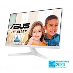 """ASUS VY249HE-W 23,8"""" IPS 1920x1080 1ms 250cd HDMI D-Sub, biely..."""