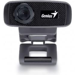 WEB KAMERA Genius VideoCam FaceCam1000X 32200016100