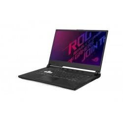 "ASUS ROG Strix G15 G513QY-HQ008T AMD R9-5900H 15.6"" WQHD 165Hz..."