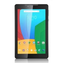 "Prestigio MultiPad 3777 7"" 3G 1280x800 1.5/16GB Intel 1.2GHz 2800mAh CAM 0.3 /2Mpx Android 5.1 PMT3777_3G_D"