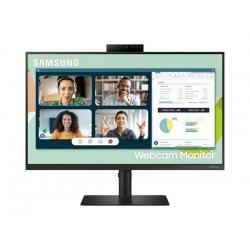 "Samsung S40VA 24"" IPS LED 1920x1080 Mega DCR 5ms 250cd DP HDMI CAM..."
