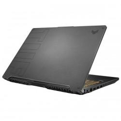 "ASUS TUF Gaming F17 FX706HCB-HX110T Intel i7-11800H 17.3"" FHD IPS..."