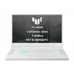 "ASUS TUF Dash F15 FX516PE-HN044T Intel i5-11300H 15.6"" FHD 144Hz..."