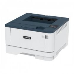 Xerox B310V, A4 čiernobiela laserová,obojstranná tlač, USB, LAN,...
