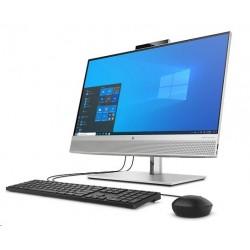 HP EliteOne 800 G8  AiO i5115008GB/256PC 42T42EA#BCM