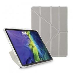 """Pipetto puzdro Origami Metallic Case pre iPad Air 10.9"""" 2020 -..."""