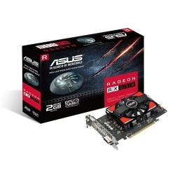 ASUS RX550-2G 2GB/128-bit, GDDR5, DVI, HDMI, DP 90YV0AG1-M0NA00