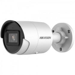 Hikvision DS-2CD2043G2-I(4MM) 4MP Bullet Fixed Lens