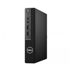 DELL OptiPlex 3080 MFF/Core i5-10500T/8GB/256GB SSD/Intel UHD...