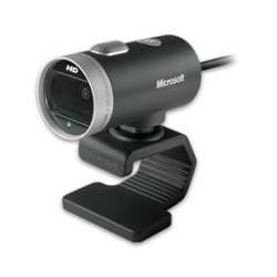 WEB KAMERA Microsoft L2 LifeCam Cinema H5D-00015