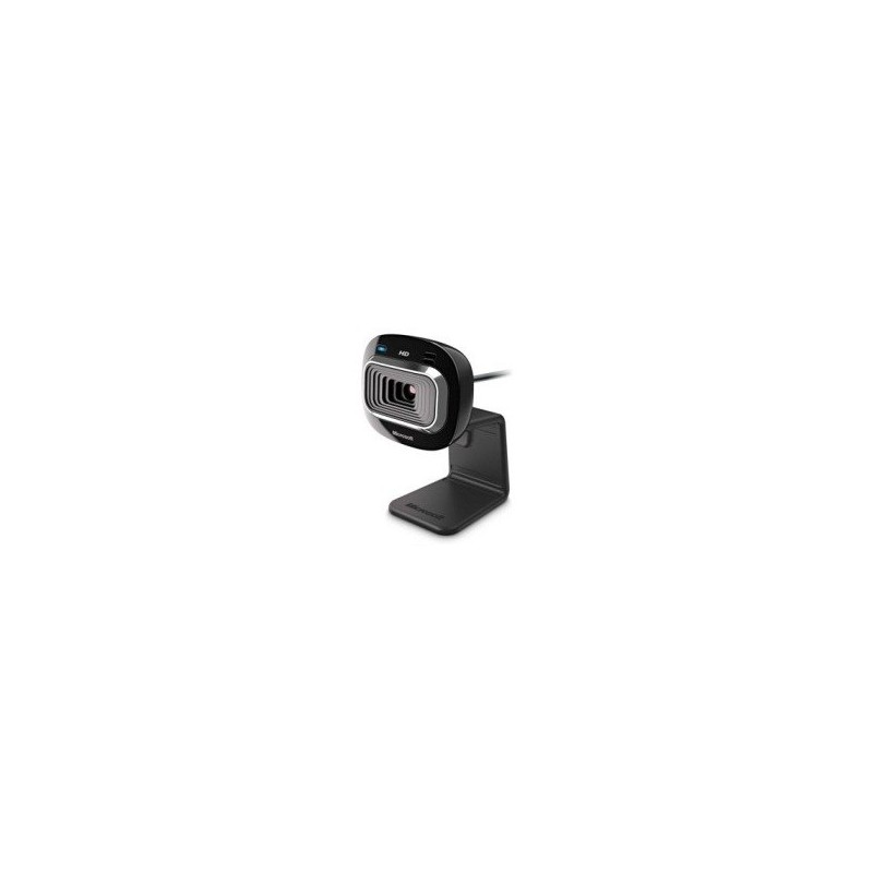 WEB KAMERA Microsoft L2 LifeCam HD-3000 USB T3H-00013