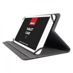 UMAX Tablet Case 8 UMM120C8