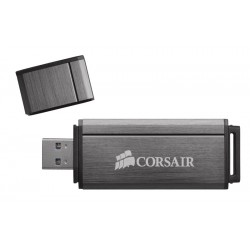 Corsair USB Flash Voyager GS version C 128GB USB 3.0, Read 275MBs - Write 160MBs CMFVYGS3C-128GB