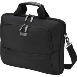 """Eco Slim Case PRO 12-14.1"""" D30990-RPET"""