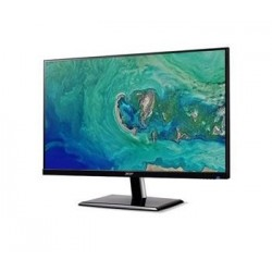 """Acer LCD EH273Abix 27"""" IPS LED/1920x1080@75Hz/100M:1/4ms/250nits/..."""