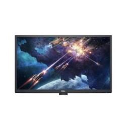 "DELL SE2422H 24"" LED/1920 x 1080/1000:1/5ms/VGA/HDMI/černý 210-AZGT"