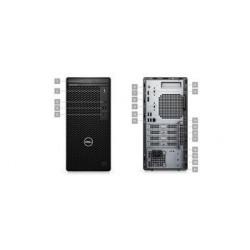 DELL OptiPlex MT 3080/Core i3-10105/8GB/256GB SSD/Intel UHD...