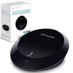 TP-link HA100 Bluetooth hudobný prijímač